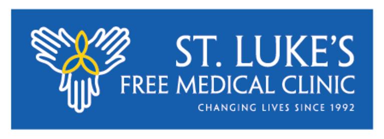 St. Lukes Free Medical Clinic, Inc.