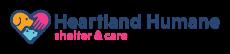 Heartland Humane Society