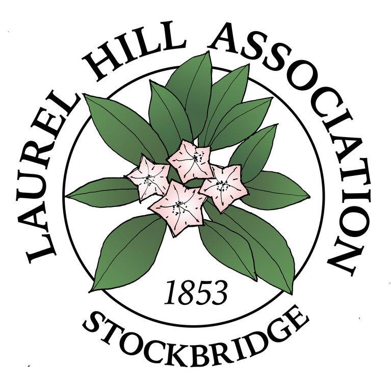 Laurel Hill Association of Stockbridge