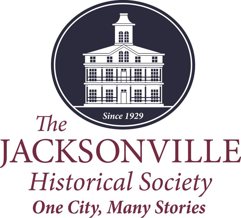 Jacksonville Historical Society Inc