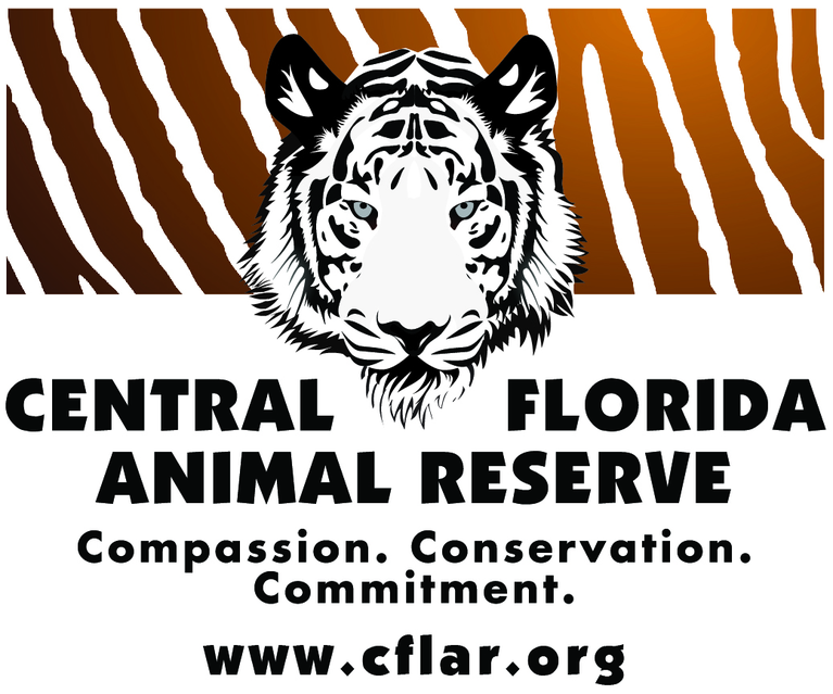 Central Florida Animal Reserve Inc