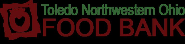 Toledo NW Ohio Food Bank, Inc.
