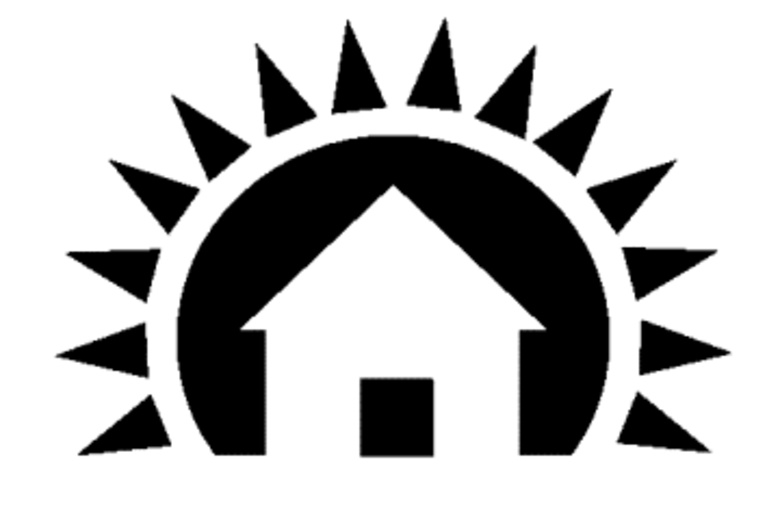 Gregory House Programs logo