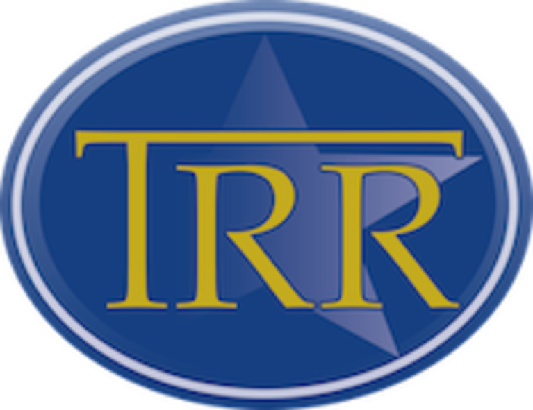 TRAUMA AND RESILIENCY RESOURCES INC