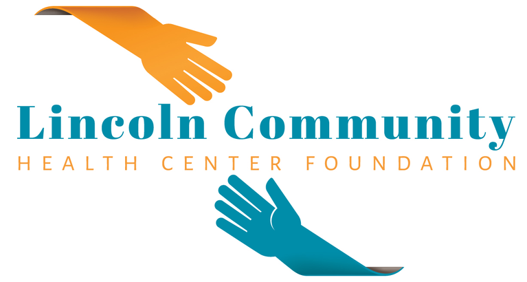 Lincoln Community Health Center Foundation Inc logo