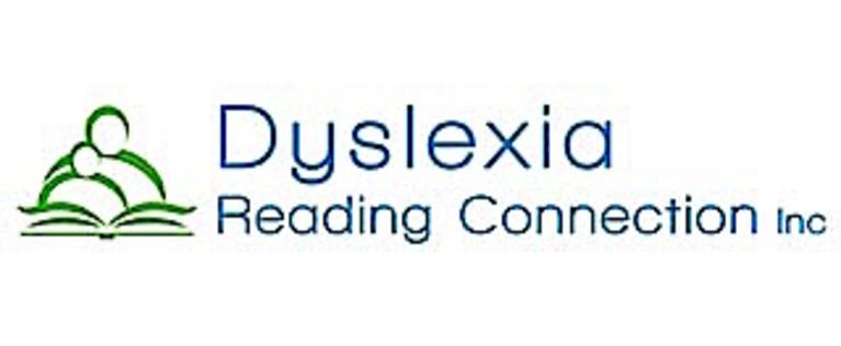 Dyslexia Reading Connection Inc logo