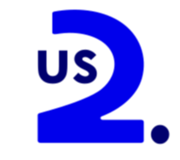 Us 2 Behavioral Health Care, Inc logo