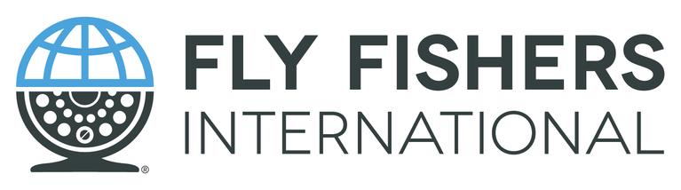 Fly Fishers International logo
