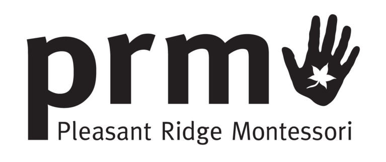 Pleasant Ridge School Foundation Inc