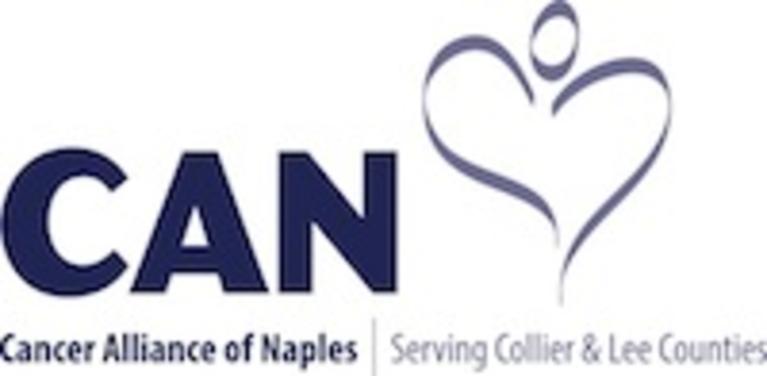Cancer Alliance of Naples