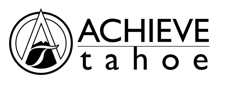 Achieve Tahoe