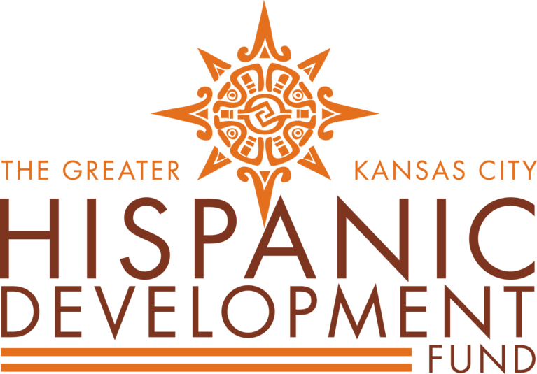 Hispanic Development Fund logo