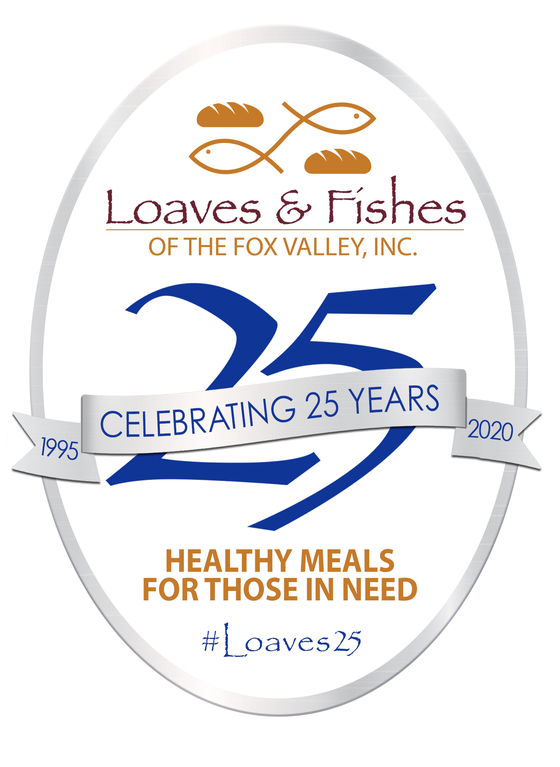 Loaves & Fishes of the Fox Valley Inc
