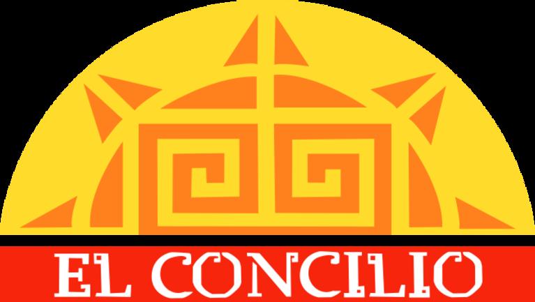 Hispanic American Council Incorporated