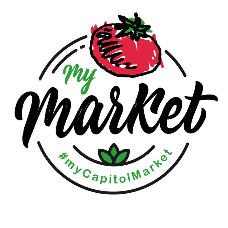 Capitol Market Inc