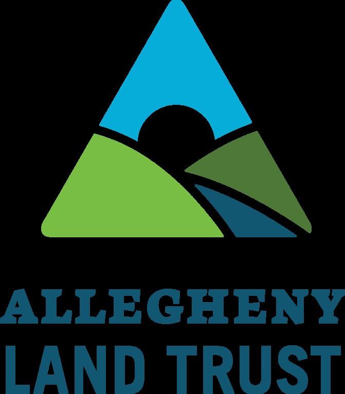 Allegheny Land Trust
