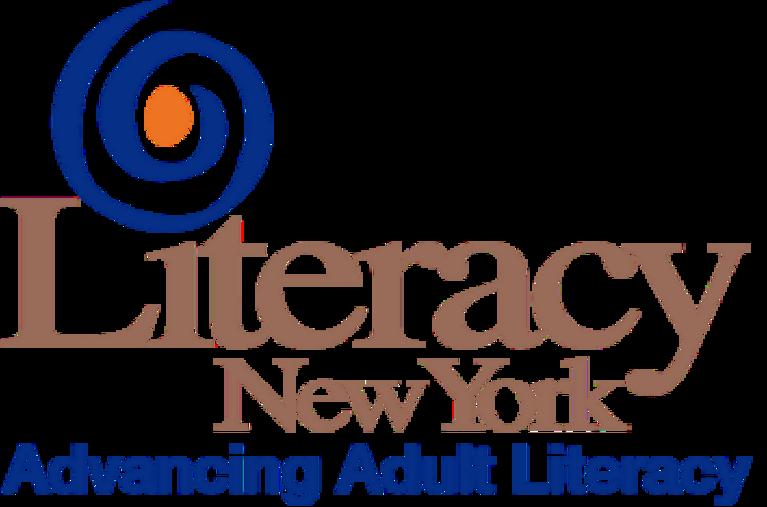 LITERACY NEW YORK INC