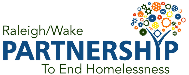 WAKE COUNTY CONTINUUM OF CARE