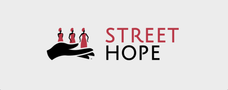 Street Hope Foundation
