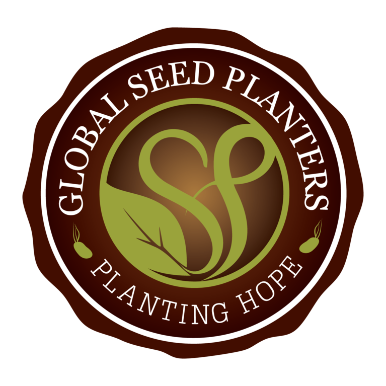 Global Seed Planters