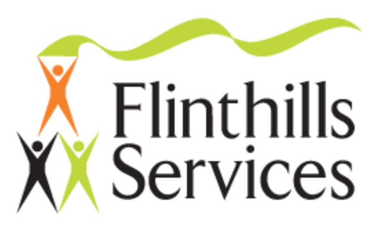 Flinthills Services, Inc. logo