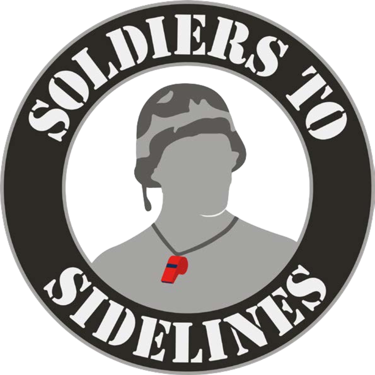 SOLDIERS TO SIDELINES LLC