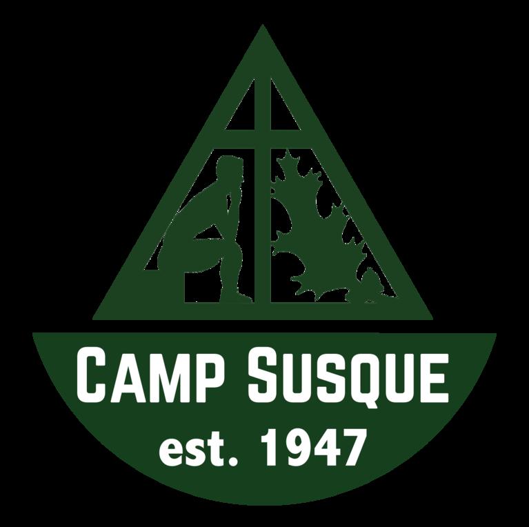 Camp Susque Inc
