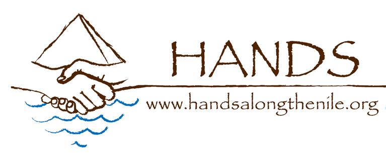 Hands Along the Nile Development Services, Inc.