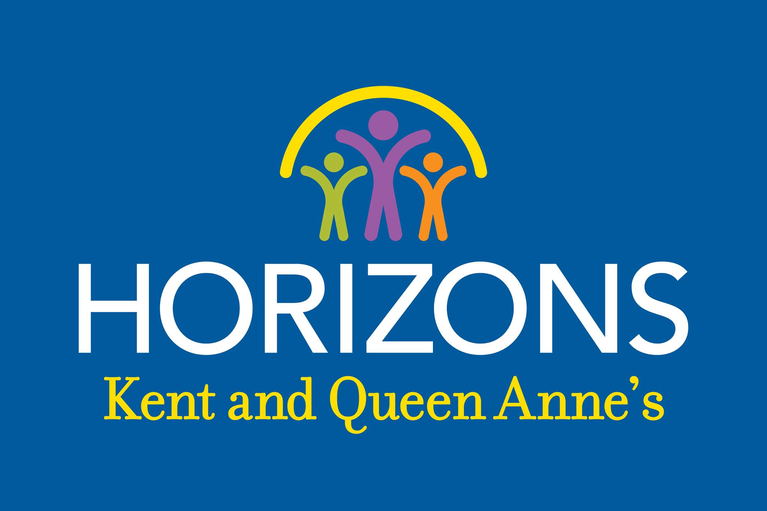 Horizons of Kent and Queen Annes Inc logo