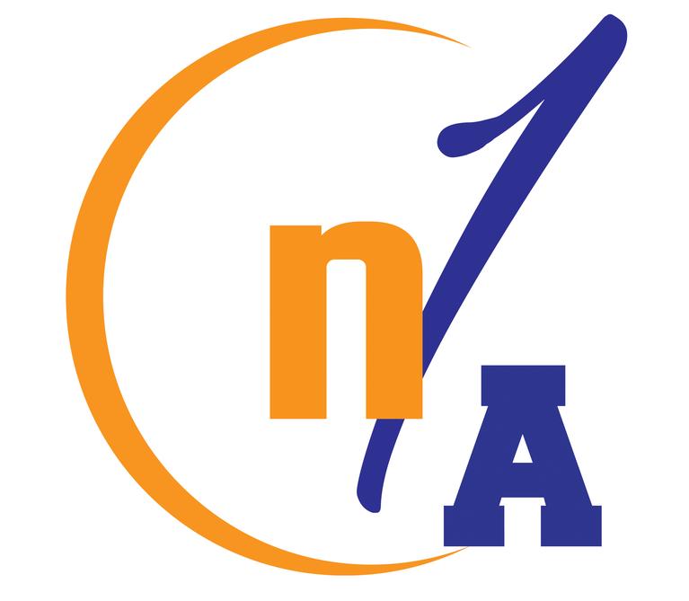 NexxtOne Academy