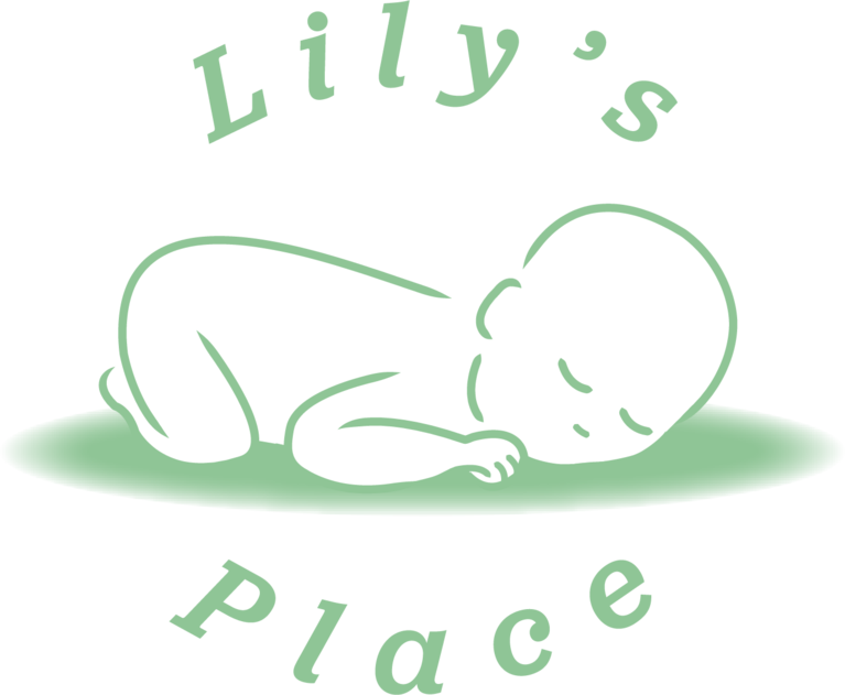 Lily's Place