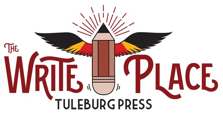 Tuleburg Press logo