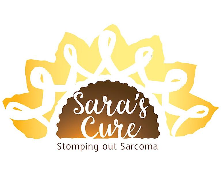 Saras Cure