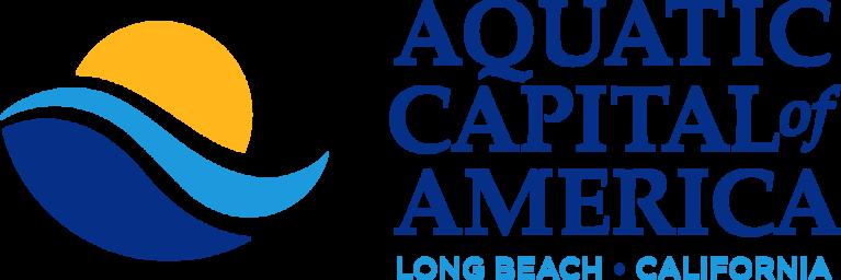 Aquatics Capital of America