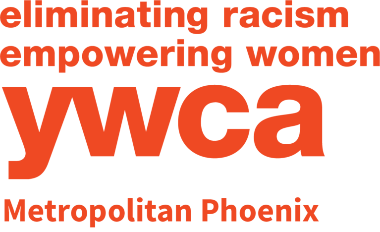 YWCA Metropolitan Phoenix