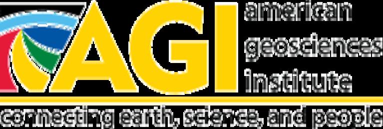 American Geosciences Institute logo
