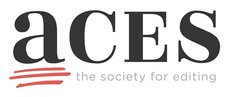 American Copy Editors Society Inc