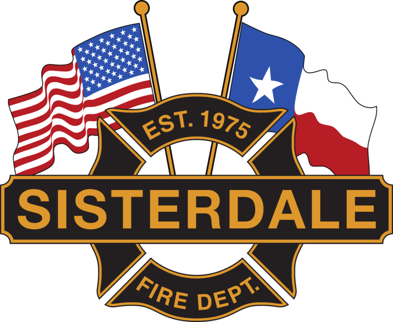 Sisterdale Volunteer Fire Department Inc