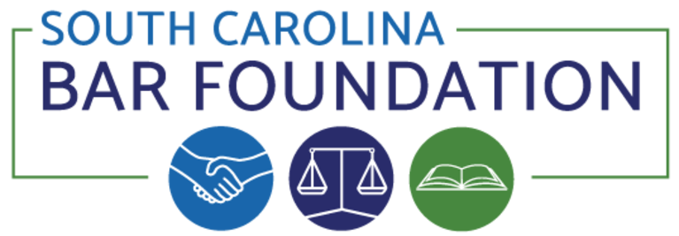 SOUTH CAROLINA BAR FOUNDATION INC logo