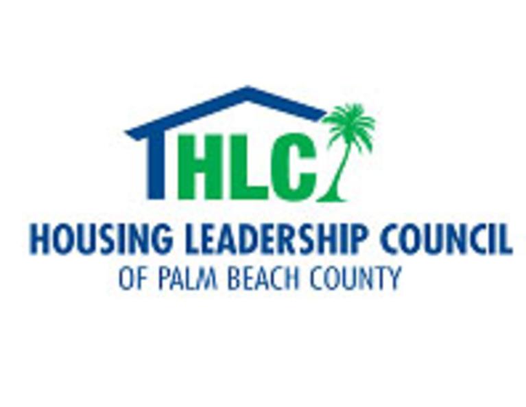 Housing Leadership Council of Palm Beach County Inc