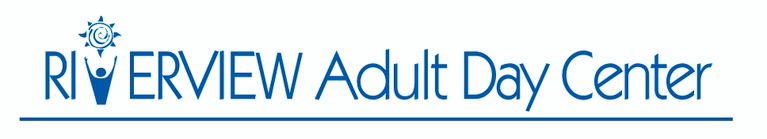 RIVERVIEW ADULT DAY CENTER INC logo