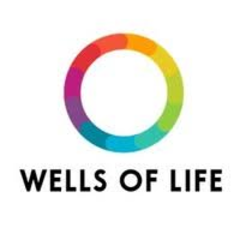 Wells of Life Inc