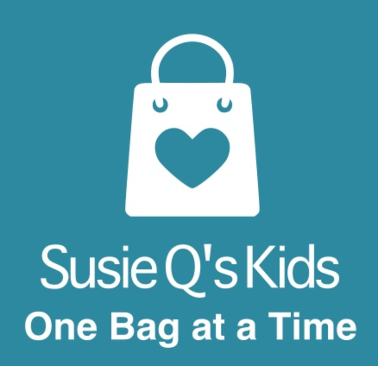Susie Q's Kids Inc