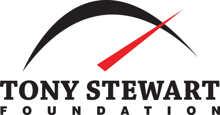 Tony Stewart Foundation, Inc.