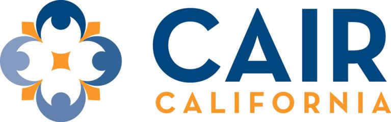 Council on American Islamic Relations San Francisco Bay Area logo
