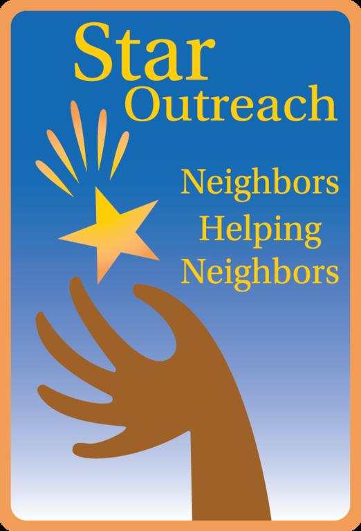 Star Outreach - Neighbors Helping Neighbors