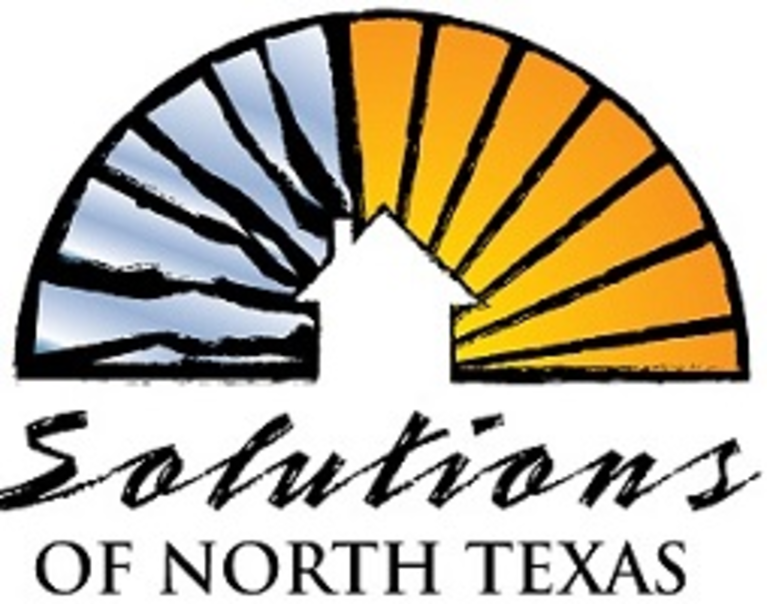 NORTH TEXAS SOLUTIONS FOR RECOVERY INC logo