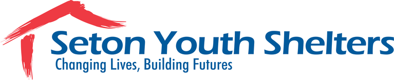 Seton Youth Shelters