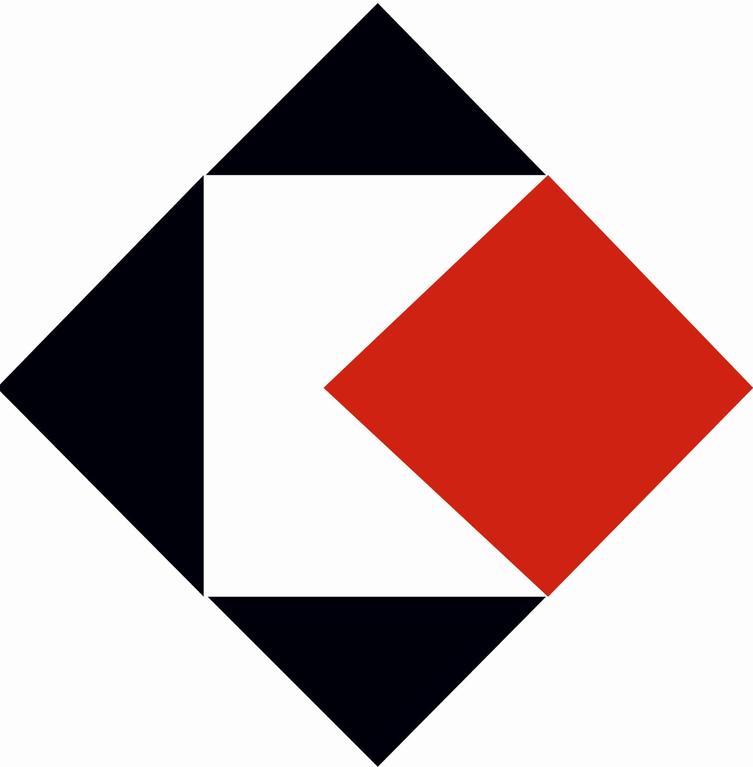 Katonah Museum of Art logo