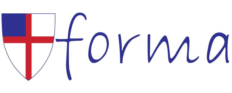 Forma Inc logo